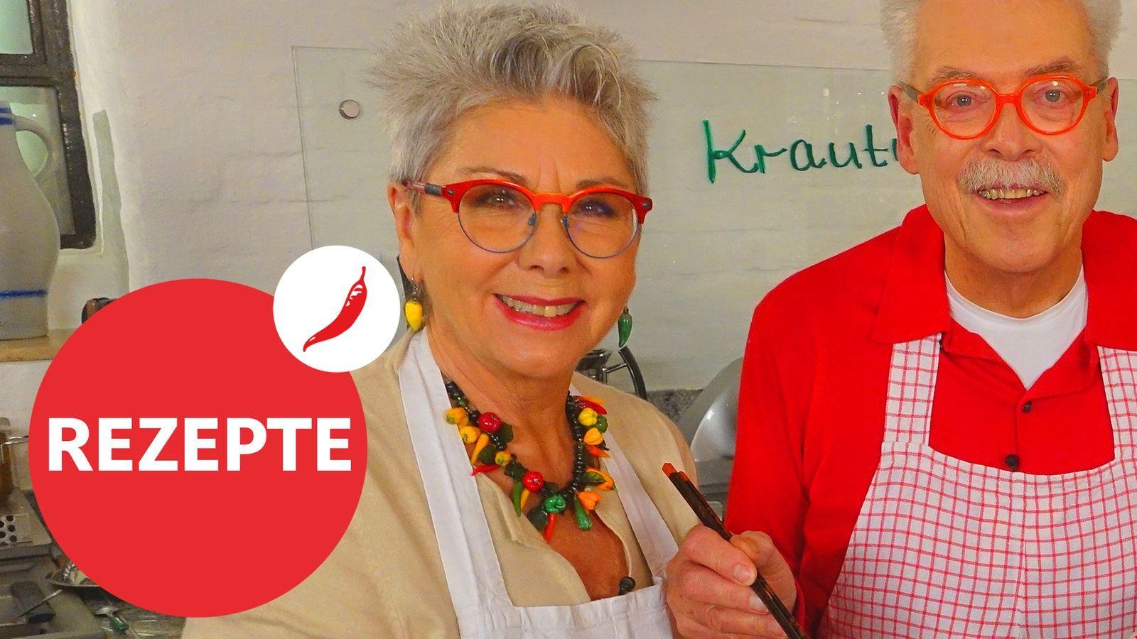 Hier Konnen Sie Alle Rezepte Von Martina Und Moritz Als Pdf Downloaden Martina Und Moritz Rezepte Landfrauen Rezepte