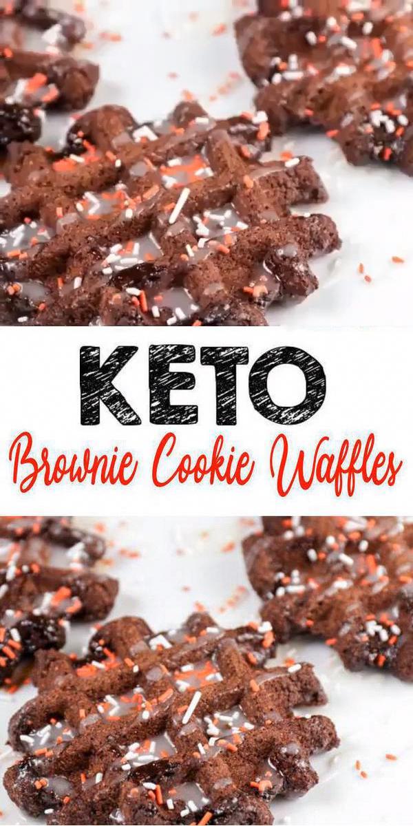 Keto Dessert Rezepte in einer Tasse #KetogenicCookieRecipes#dessert #einer #keto #ketogeniccookierecipes #rezepte #tasse