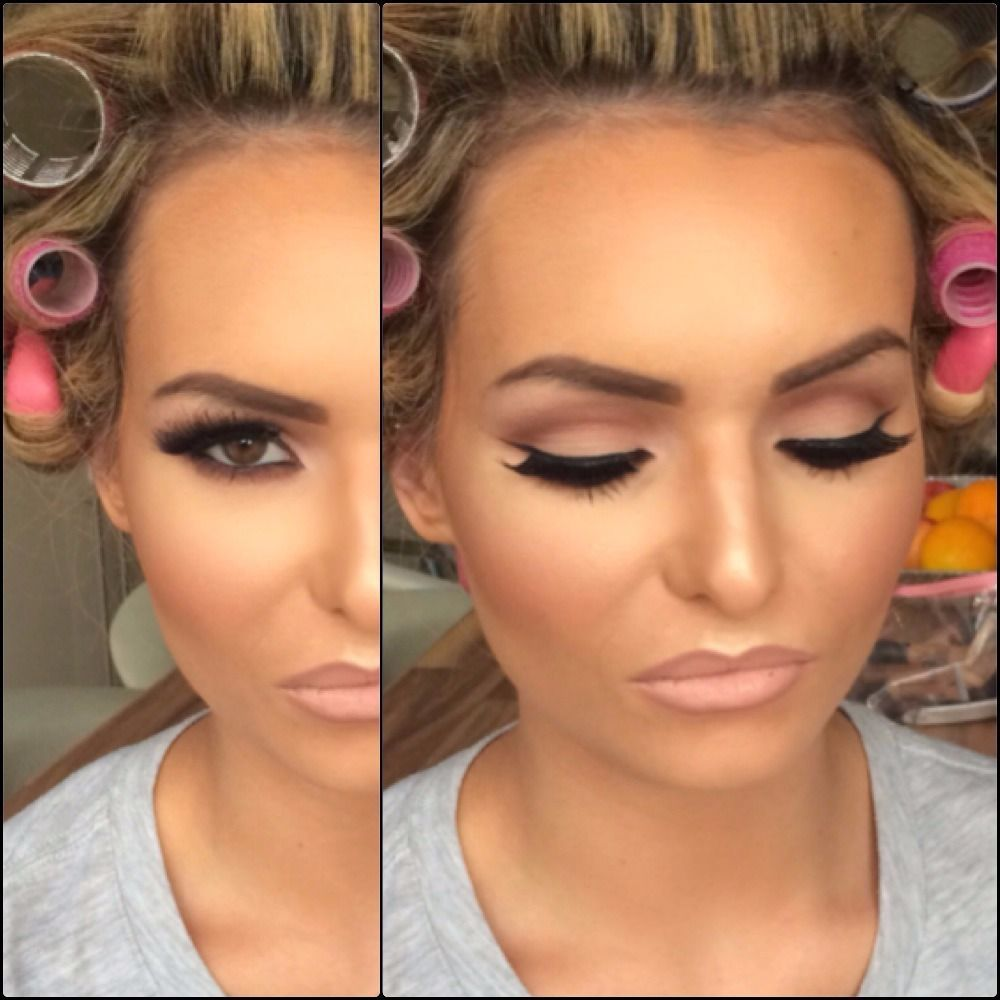 Looking for a Hair and Makeup Artist??? Look no further...Whether ...
