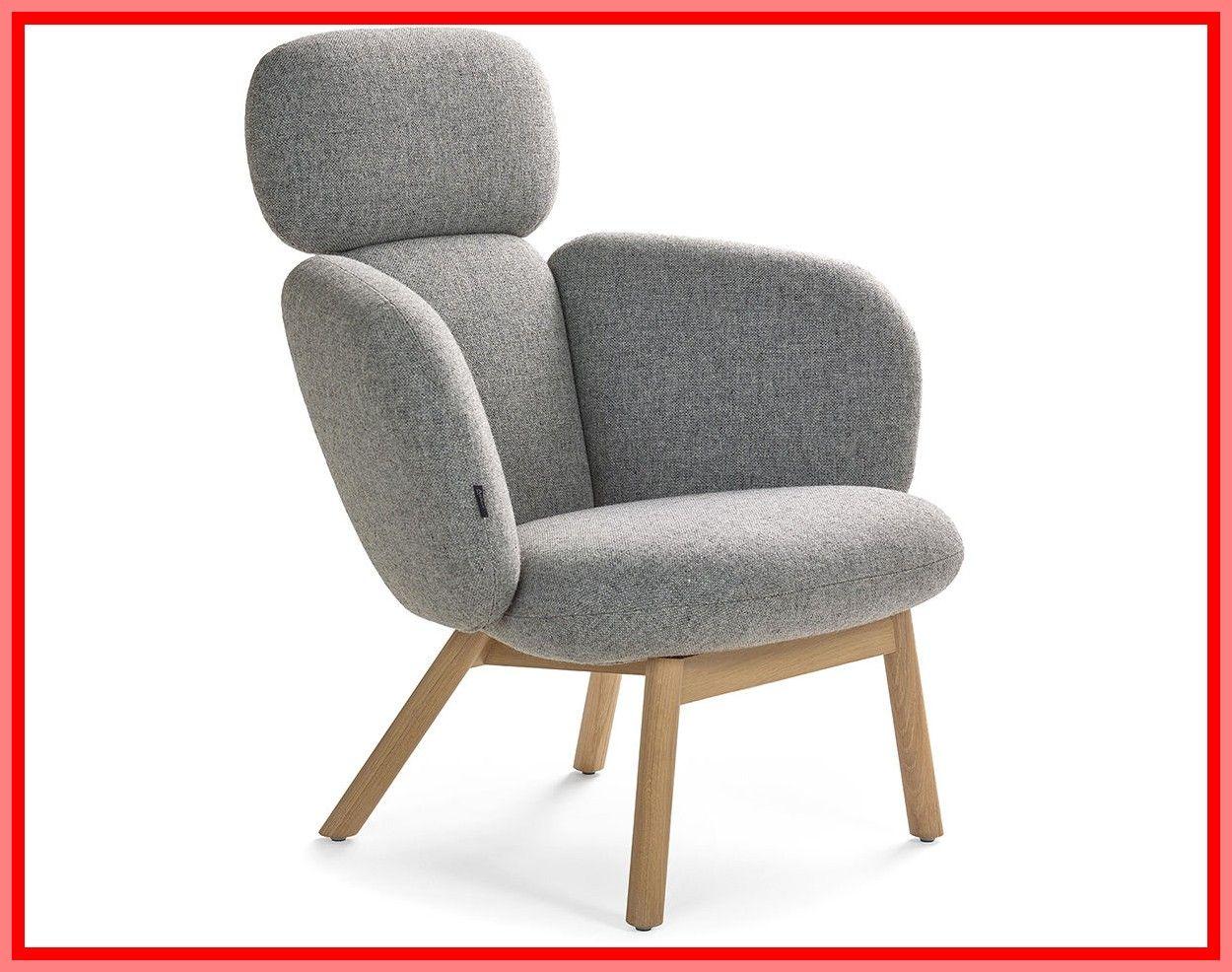 Used Patio Furniture For Sale In Woodbridge Va