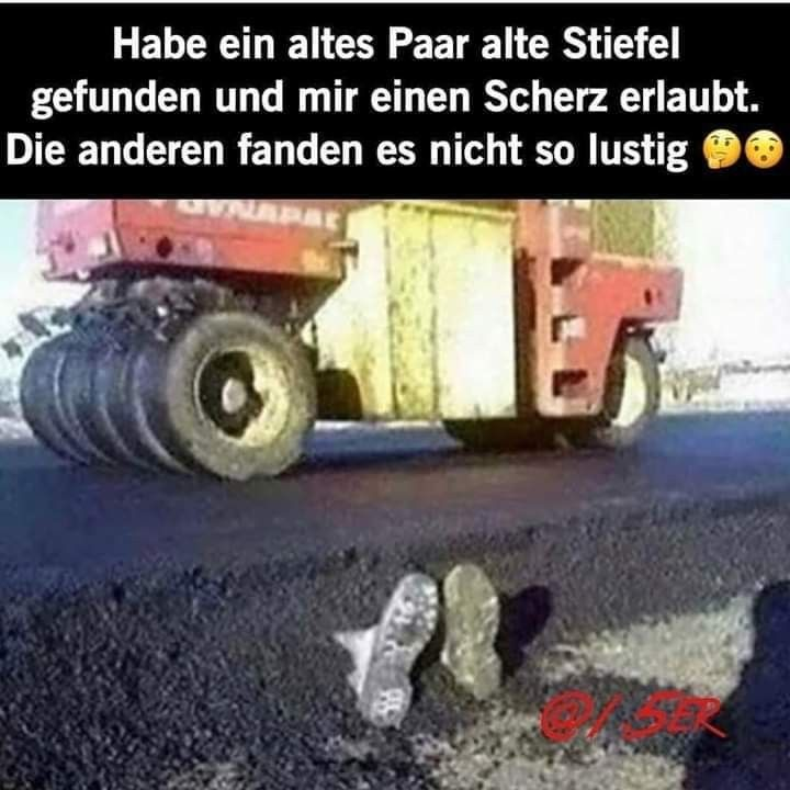 Handwerker Lustig Witzig Sprüche Bild Bilder Bauarbeiter
