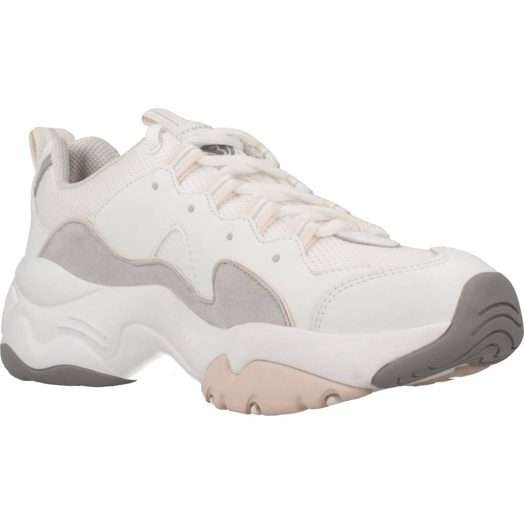 12955s | Tenis en 2019 | Zapatos, Zapatos de moda y Skechers