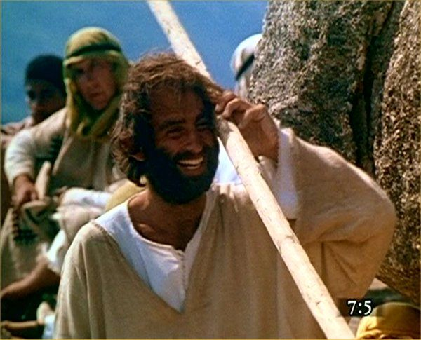 bruce marchiano jesusbruce marchiano twitter, bruce marchiano books, bruce marchiano, bruce marchiano movies, bruce marchiano biography, брюс марчиано, bruce marchiano facebook, bruce marchiano the encounter, bruce marchiano jesus movie, брюс марчиано биография, bruce marchiano married, bruce marchiano ministries, bruce marchiano wedding, bruce marchiano jesus, bruce marchiano filmes, bruce marchiano imdb, bruce marchiano filmography, bruce marchiano movies on netflix, bruce marchiano catholic, bruce marchiano and his wife