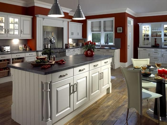 Best Classy Tiny Kitchen Small Elegant Kitchen Photos Kitchen 400 x 300
