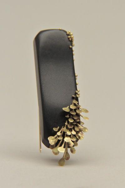 12+ Kim tai jewelry boston ma ideas