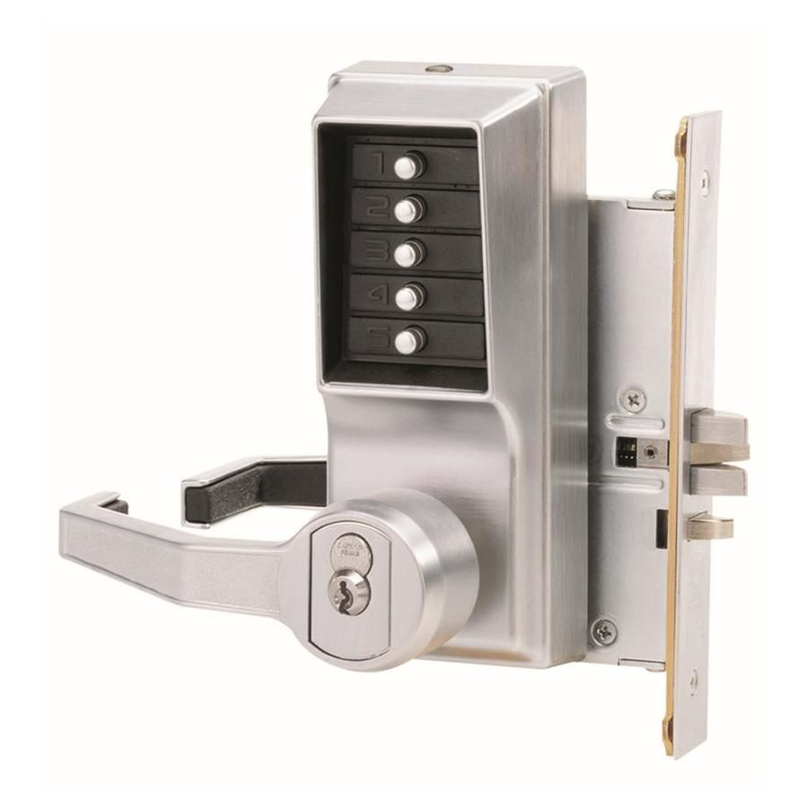 Pin On Commercial Locksmith