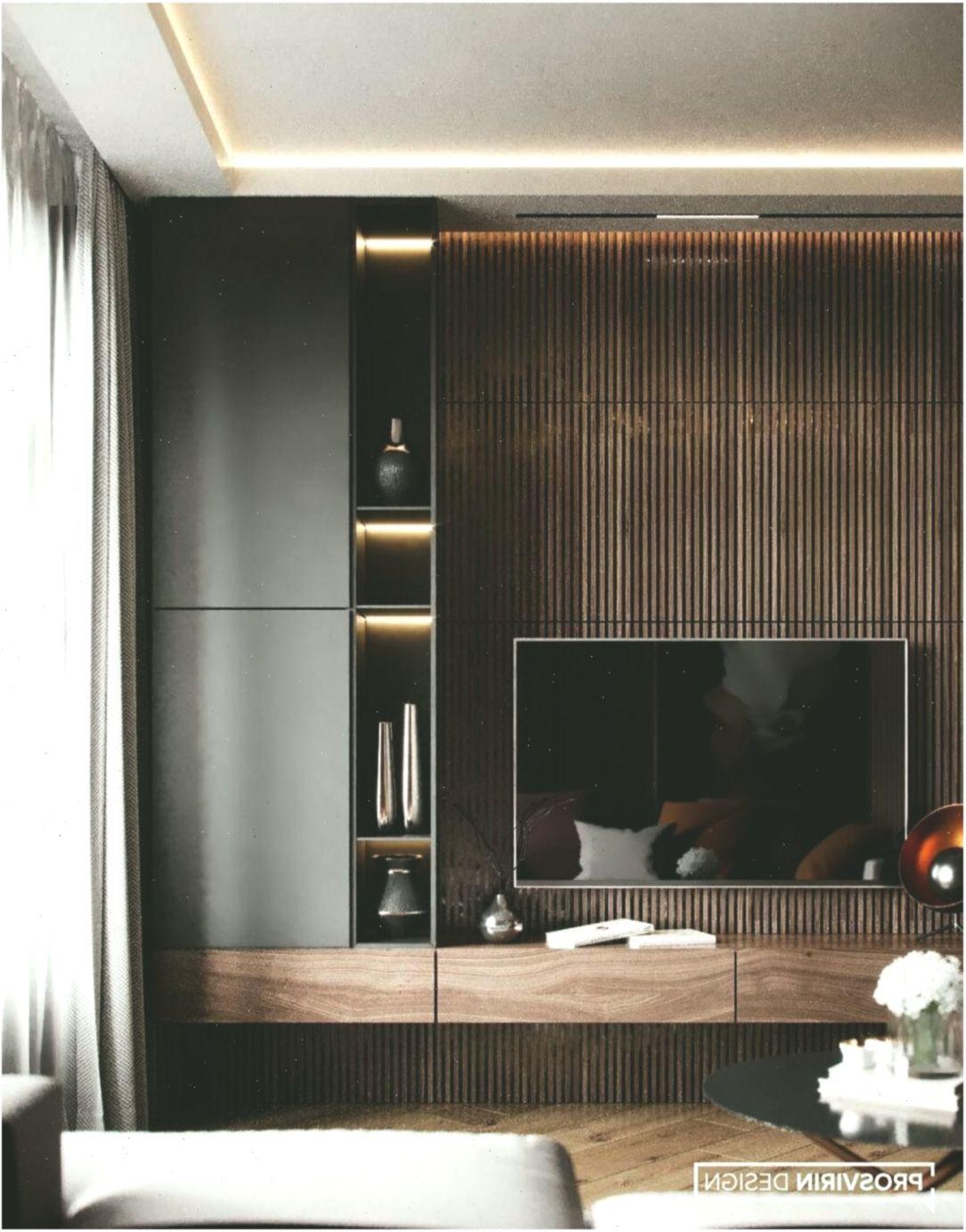 8 Amazing High End Outdoor Furniture Brands In 2020 Decor Design Furniture