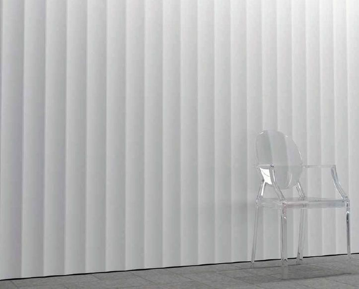 Fluted Wall Panels Google Search Textured Wall Panels Decorative Wall Panels Decorative Panels