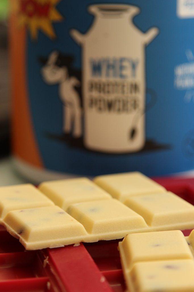 protein-white-chocolate-recipe-homemade