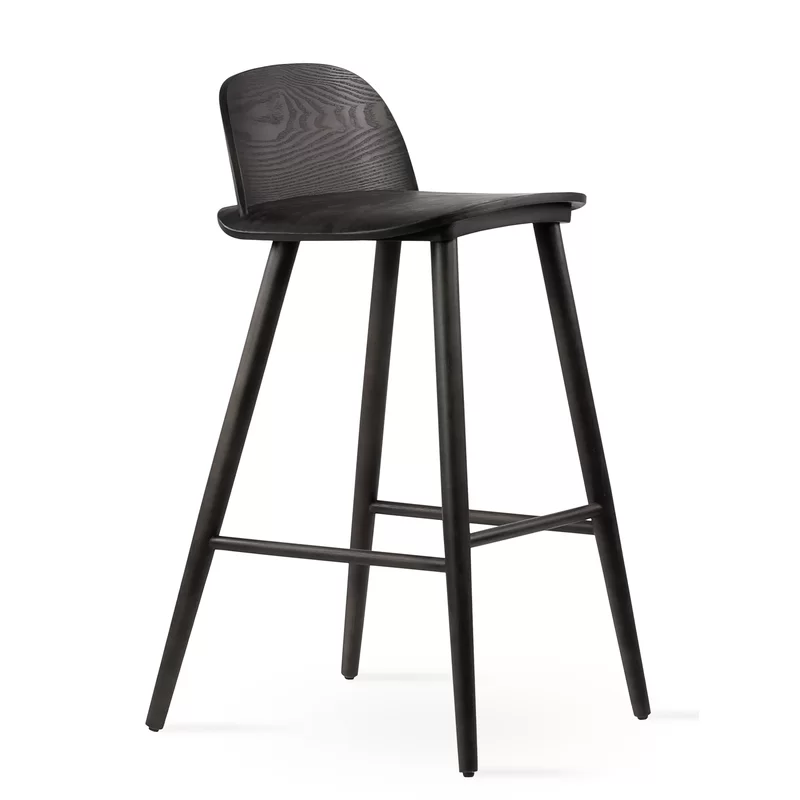 Janelle Bar Counter Stool In 2020 Counter Stools Stool Bar Counter