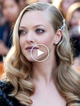 33+ Trendy wedding makeup vintage gatsby hairstyles