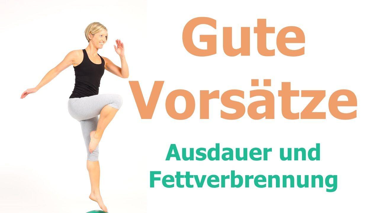 32 min. schneller abnehmen mit Cardio - Workout | Sport | Pinterest Sport Zum Schnellen Abnehmen F R Zuhause on