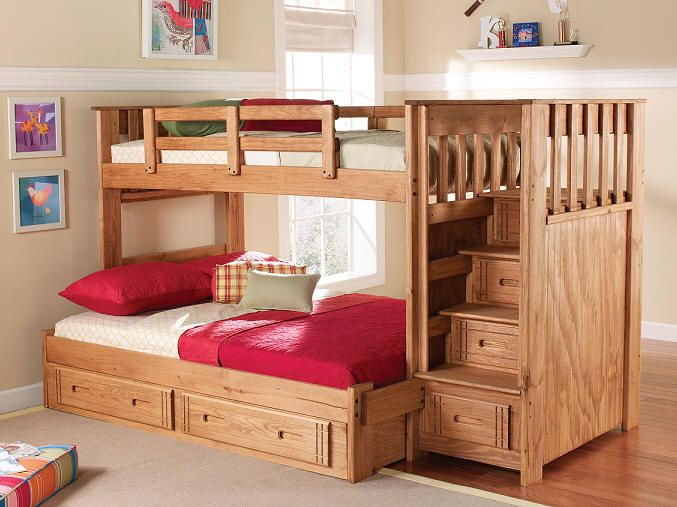 Full Size Bunk Bed Top And Bottom Bed Bugs Images Mattress
