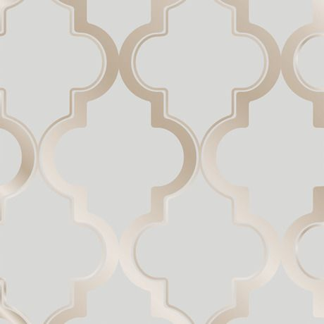 Marrakesh Removable Wallpaper Peel And Stick Wallpaper Wallpaper Roll Removable Wallpaper