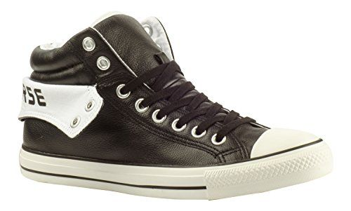 Ct As Rummage Ox, Sneakers homme, Multicolore (Stars Bars), 37.5 EUConverse