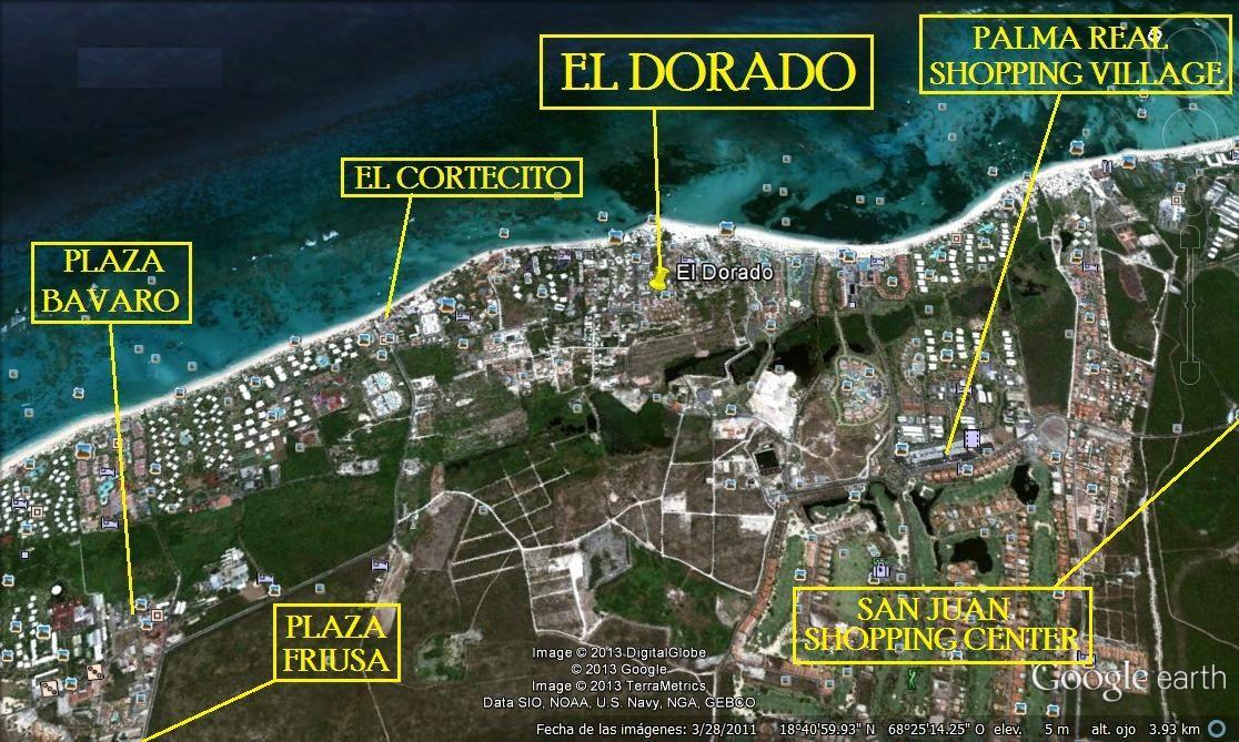 14 Apartment Rental Punta Cana Playa Bavaro Ideas La Altagracia Apartments For Rent Punta Cana