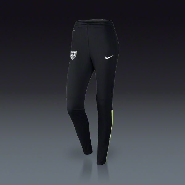33155473c Nike USA Women s Pant 15 16