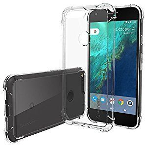 luvitt clearview coque iphone 6