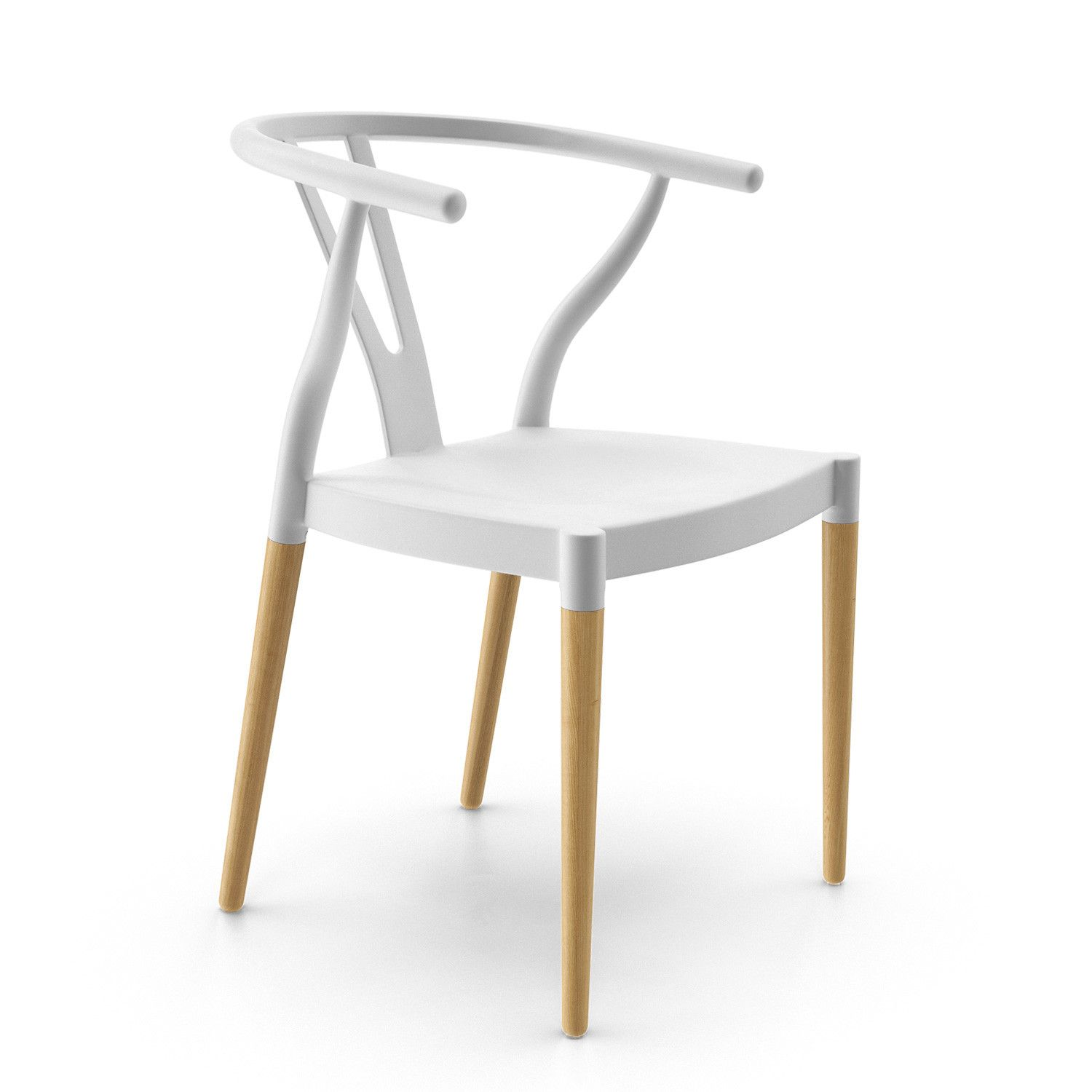Selena Dining Chair In 2019 Solid Wood Dining Chairs