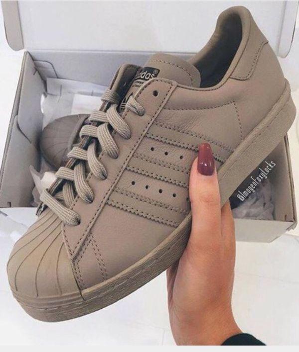 Adidas zapatos hombre Superstar Vulc precio en en precio Singapur 4e8933 7f6808