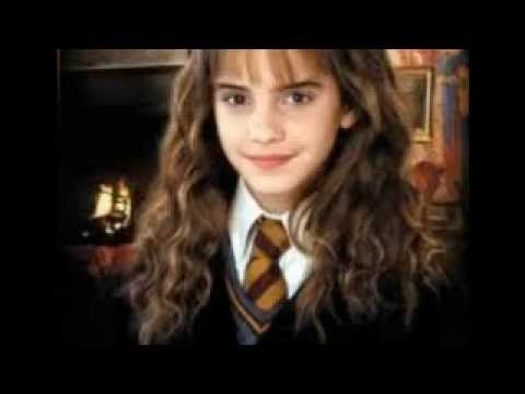 Harry Potter Character Theme Songs And Reasons Harry Potter Characters Theme Song Harry Potter