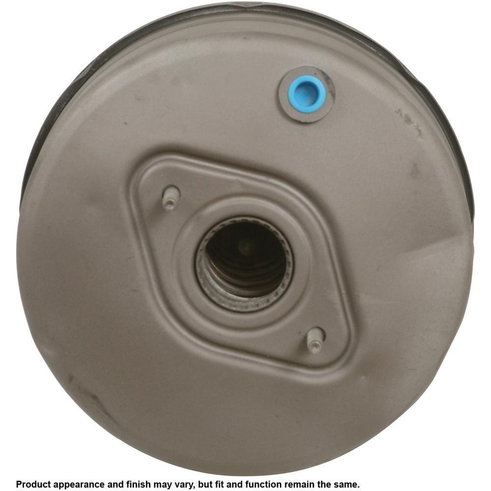 A1 Cardone Master Cylinder t