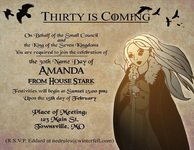 Clever Halloween Invitation Wording is good invitations ideas