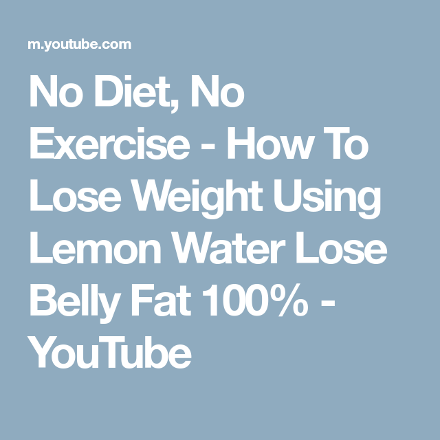 Lose weight no food after 7pm image 7