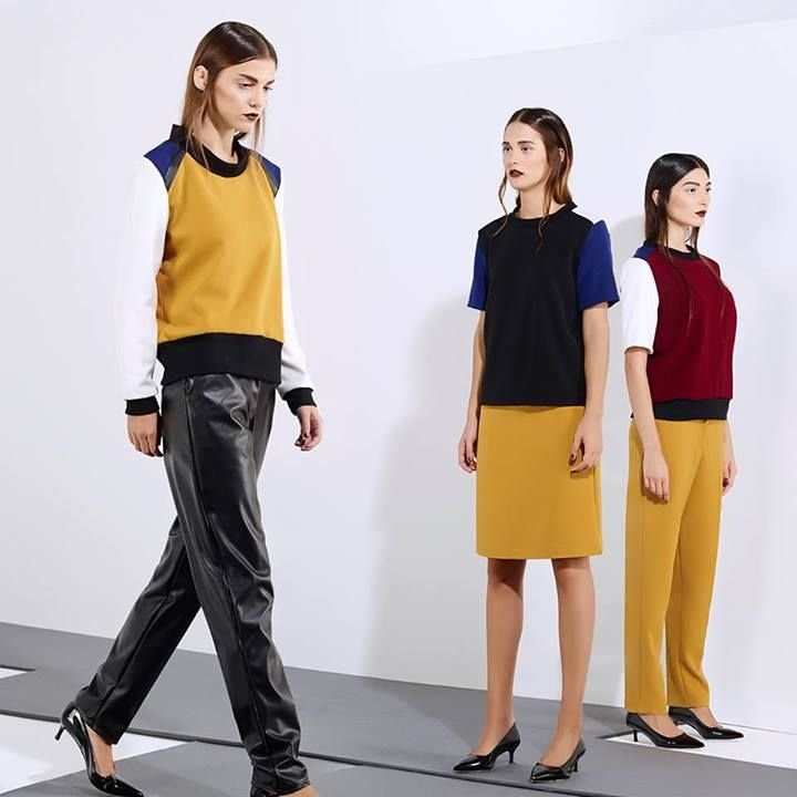 «QUBE», Ο Αντώνιος Βέρνης  στο The Mach|ne #women #fashion #moda #TheMachineGR http://themachine.gr/fashion/item/671-antvnios-vernis-qube-inerview.html
