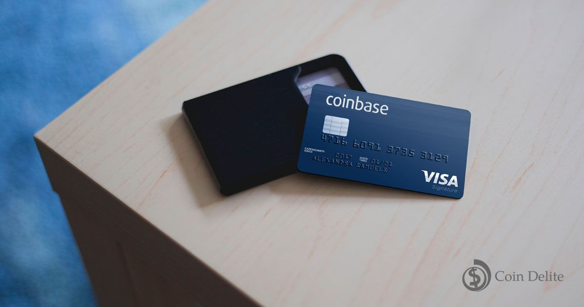 cryptocurrency exchange coinbase launched