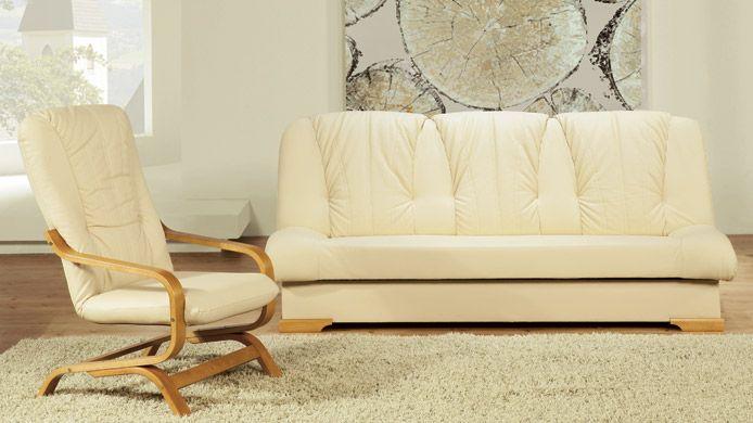2 Zits Bank Design.Gala Goedkope Hoekbank Sofa Bed Sofa Bed Sale Retro Sofa