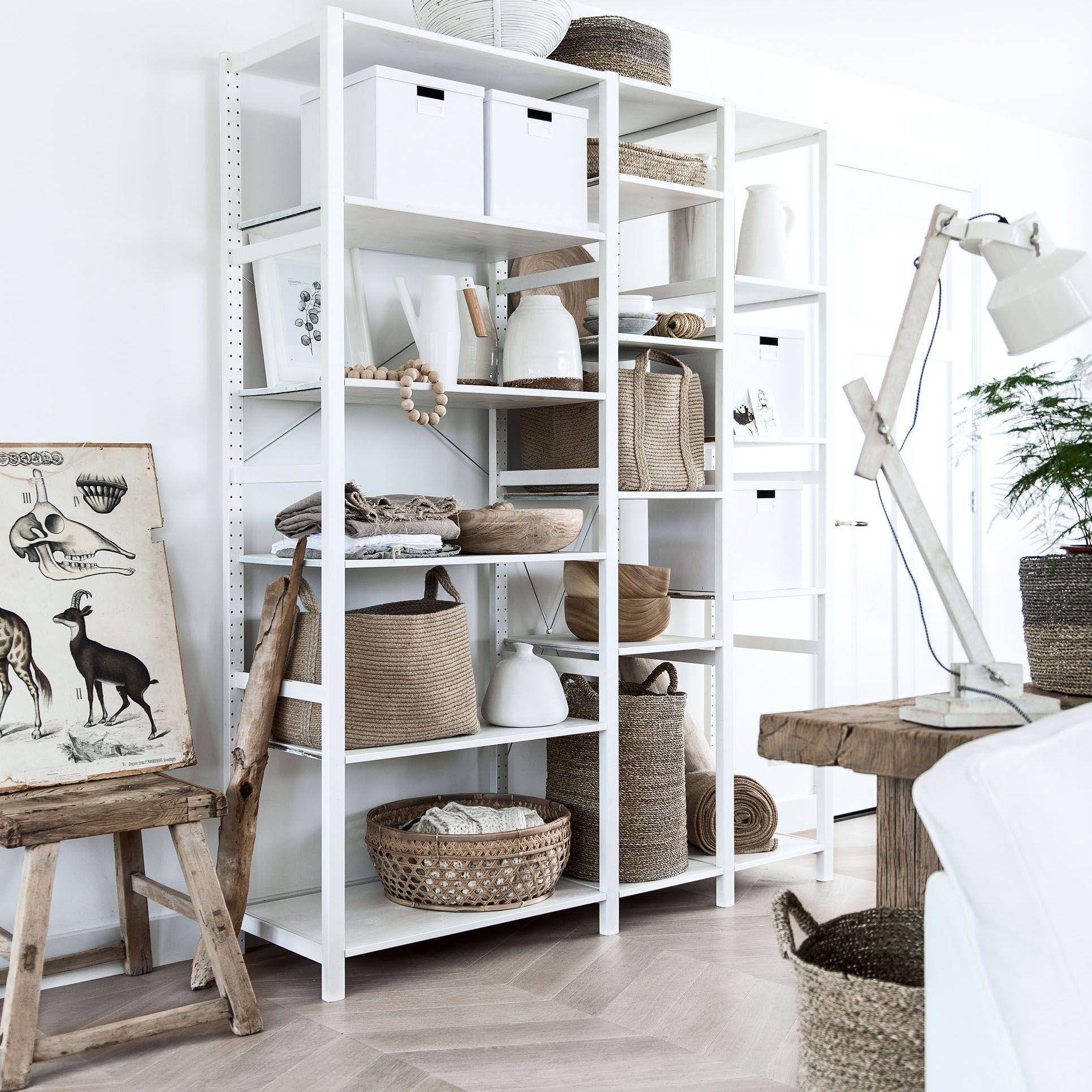 Loft In De Media Libelle Living Styling Moniek Visser Fotografie