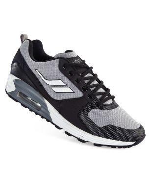 Lescon Com Tr Erkek Spor Ayakkabilari Sneaker Erkek Spor