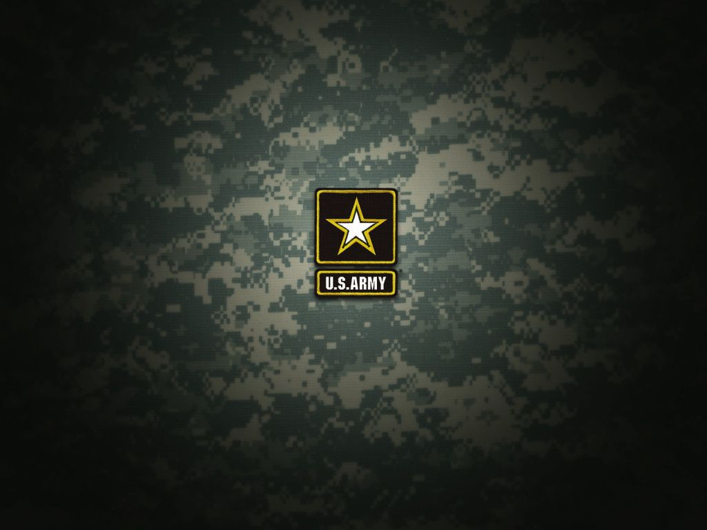 Us army wallpaper hd b pinterest army wallpaper and army us army wallpaper hd voltagebd Images