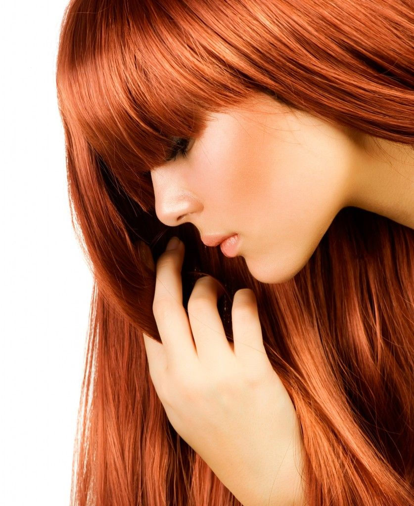 5 Ways Tea Benefits Your HairRivertea Blog in 2020 Hair