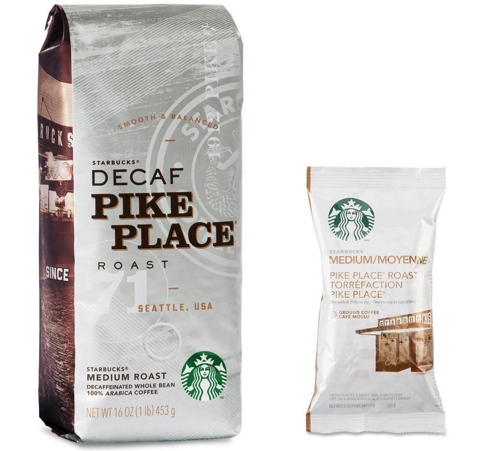 Customcoffeebags coffeepackagingbags printedcoffeebags