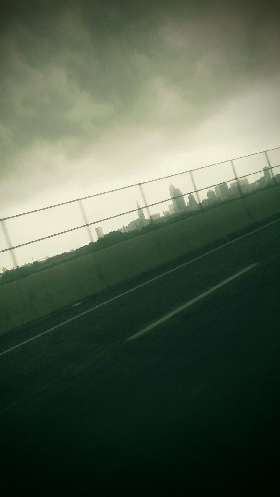 photography from when i went to Cleveland <3