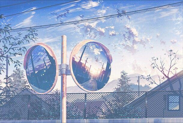 pin by 8idth on anime aesthetics anime scenery scenery