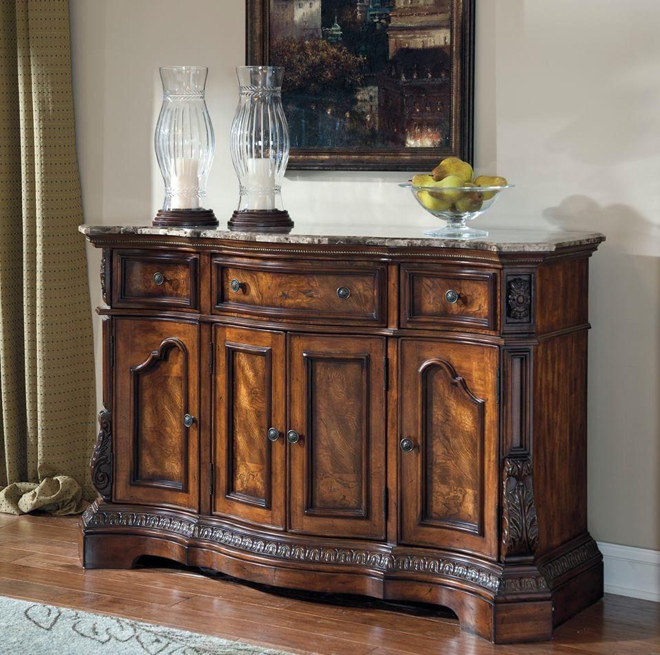 Console Table Ashley Furniture