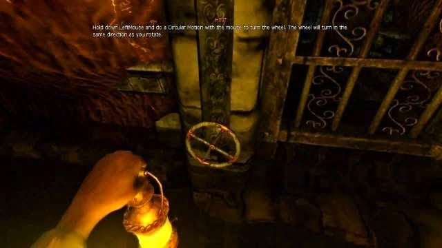Amnesia The Dark Descent Free Download Pc Game With Images