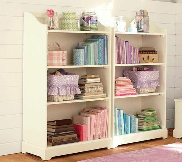 39 mod les de meuble biblioth que d 39 enfant biblioth que enfants enfants mixtes. Black Bedroom Furniture Sets. Home Design Ideas