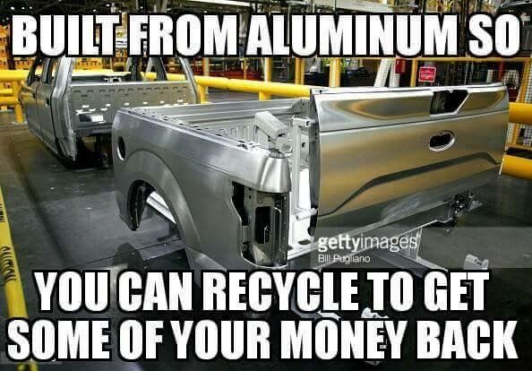 Stupid Ford Ford Jokes Ford Humor Truck Memes