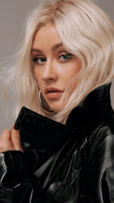 Christina Aguilera Tumblr Christina Aguilera Hair Christina