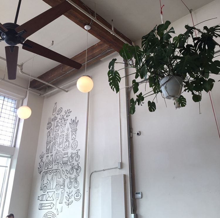 pin️eleanor ️ on 1 with images  ceiling lights decor