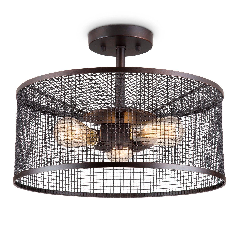 Pin On Industrial Modern Lighting Ideas