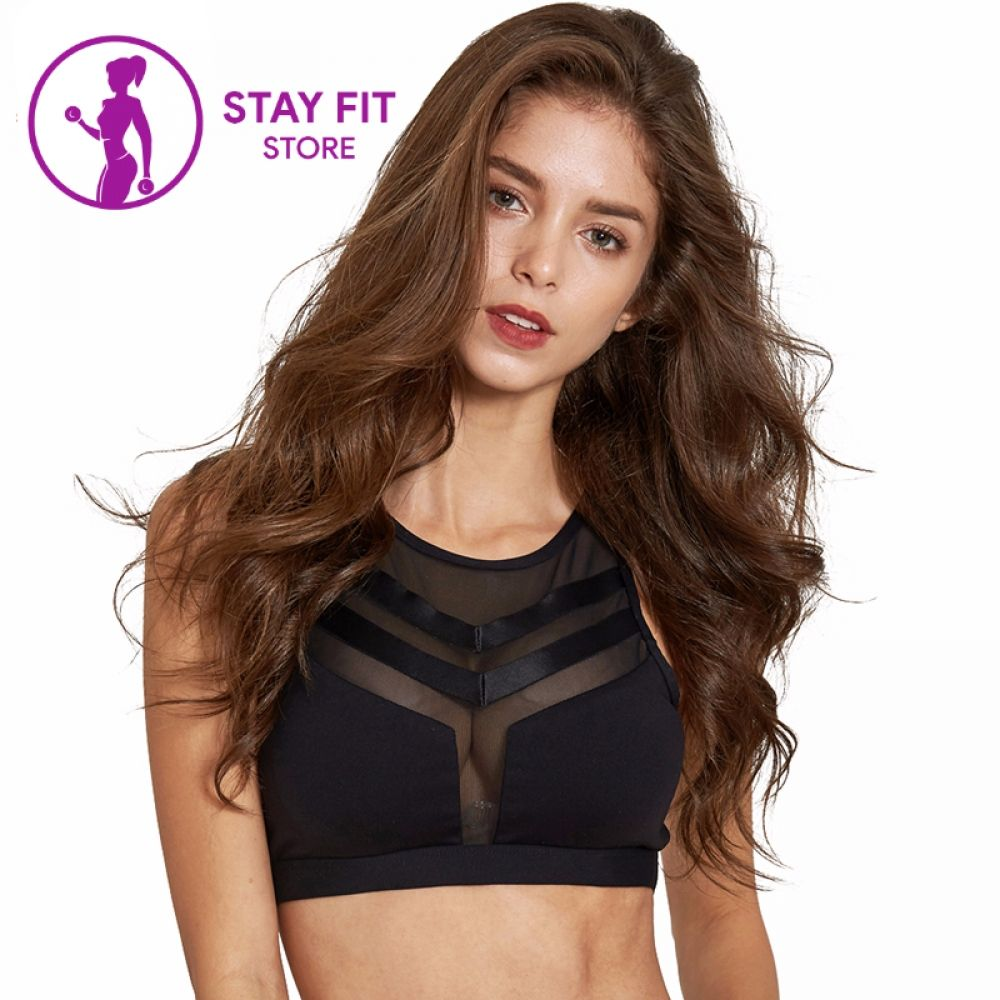 c389f9ab3fc Save this Pin if you want this Women s Fitness Sports Bra. Price  33.56    FREE Shipping.  fitnessmotivation  yoga  yogaeverydamnday  aerobicsisback  ...