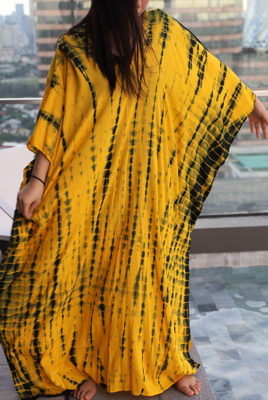 Kaftan Bohemian Dresscute Caftanwomen Kaftan Dresscaftan Etsy Glamorous Evening Dresses Kaftan Dress Kaftan Maxi Dress [ 3000 x 2011 Pixel ]