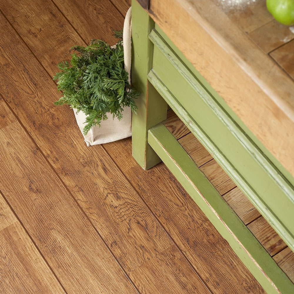 when it comes to rustic wood effects look no further than