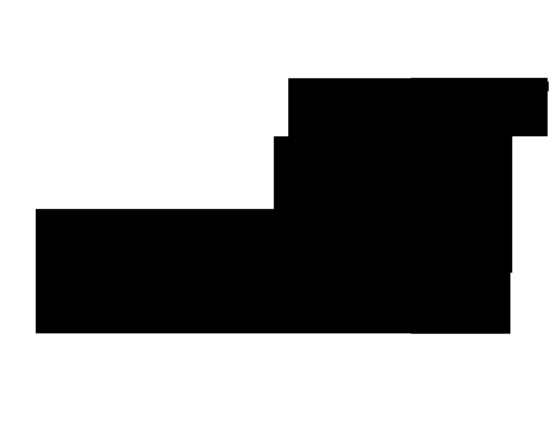 Puma Logo Png Transparent Background Download Diy Logo Designs Sports Brand Logos Puma Logo Popular Logos