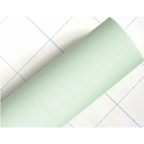 Size Width 19 68 Inch 50cm Length 196 85 Inch 16 Ft 5 M Max Length Without A Joint Is 49 Ft 590 Pastel Mint Peel And Stick Wallpaper Solid Color
